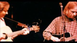 Watch Rich Mullins Gospel Rain video