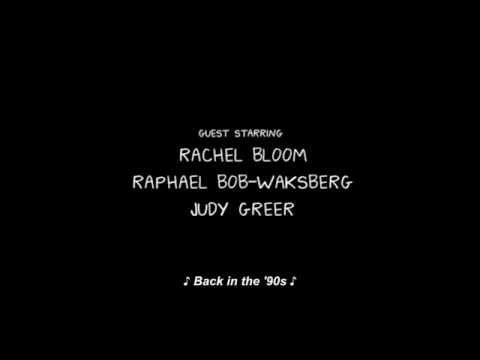 Grouplove - Bojack Horseman End Theme