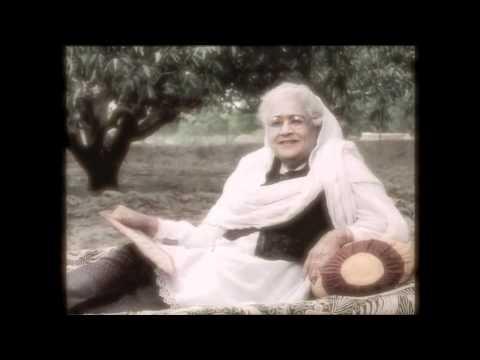 Film Impressions: Saawan Ki Aayi Bahaar (Junoon) HD