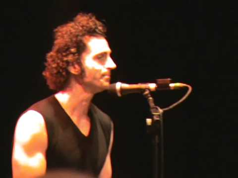 part 6 Q&A Gail Dweezil Zappa Scott Thunes Joe Travers Todd Yvega Ali N Askin 2010