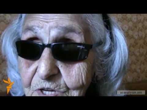 Orva Tesashar 23.04.2012