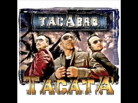 TACABRO - Tacata