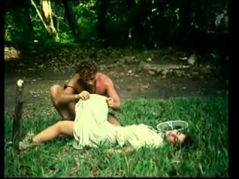 Tarzan-x Shame Of Jane Part 2 video