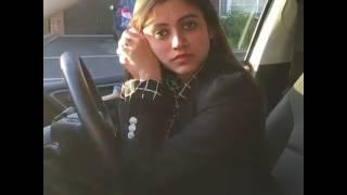 Mirpur Girl