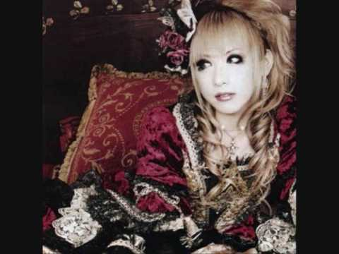 My Favourite Hizaki Guitar Solos