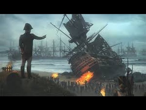 Napoleon Total War - Osmanl� - B�l�m 14 - Zafer Bizimdir!