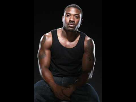 Ray J Anytime (Lyrics)
