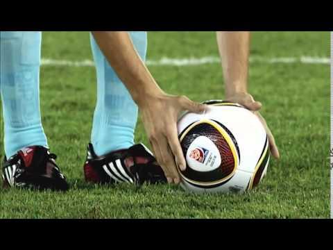 PUB FIFA Club World Cup Morocco 2014 الإعلان التسويقي لكأس العالم للأندية بالمغرب