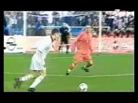 Футбол России в 2001 году