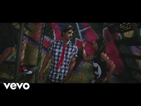 A.r. Rahman - Dost Hai Lyric   Ekk Deewana Tha video
