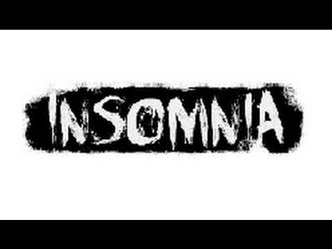 INSOMNIA! - Indie Horror Game