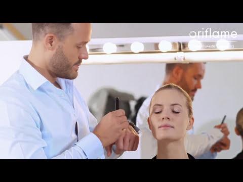 Oriflame - Trucos de Belleza - Consejos de Belleza - Maquillaje