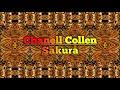 Download Chanell Collen - Sakura