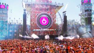 Decibel outdoor festival 2013 | official trailer