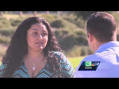 Sacramento family has renewed hope in finding family member's killer