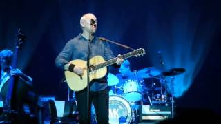 03 Privateering M.Knopfler live Paris 2013 sbd