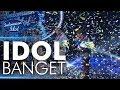 Selangkah lagi menuju The Next Idol - Eps 10 (Part 3) - Idol Banget