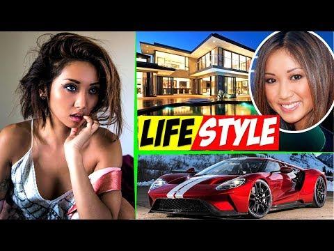 Brenda Song #Lifestyle, Boyfriend, Net Worth, Interview, Family, Biography