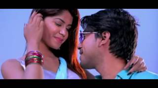 Bangali Love & Cute Song Tumi Amar |  Bangla  New Music Video 2017