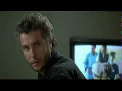 Great Movie Scenes: Episode 11 - Manhunter