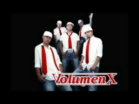 volumen X - ositos de peluche