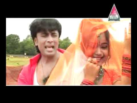 Nagpuri Songs, Nagvanshi Films,ye Rupa video
