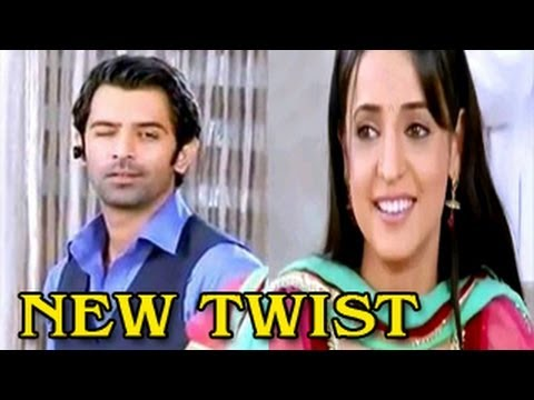 NEW TWIST of Dadi's in Arnav Khushi's Iss Pyaar Ko Kya Naam Doon 9th August 2012