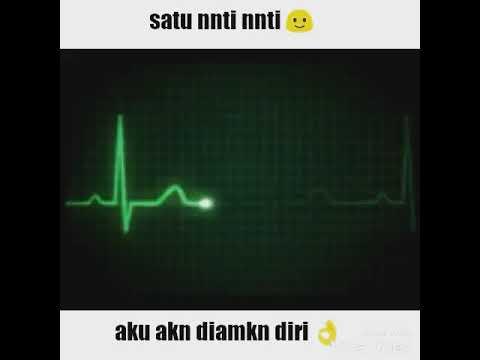 Status Whatsapp Sedih