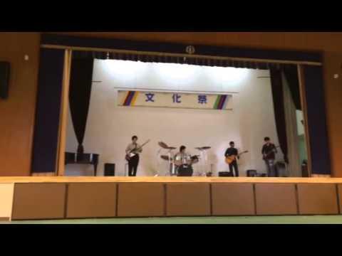 HY (バンド)の画像 p1_19