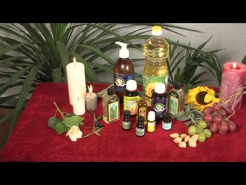 How To Learn More About Massage Oils