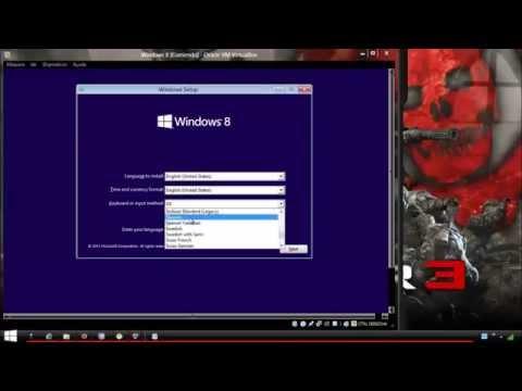 Descargar e Instalar WINDOWS 8.1 Pro FInal + Activador MEGA