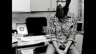 Watch William Fitzsimmons We Feel Alone video