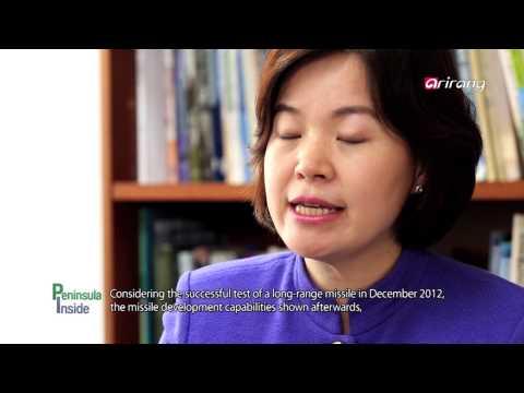 Peninsula Inside Ep4 Efforts on North Korea′s Denuclearization