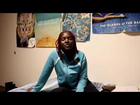 Real Talk: A Bahamian Documentary
