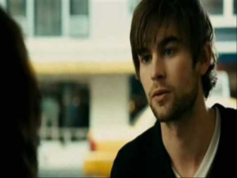 Emma Roberts & Chace Crawford - It's Not Over