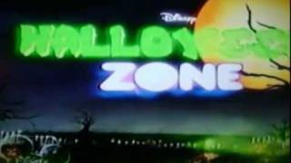 Nota al director Guillermo Martínez para DISNEY CHANNEL (Zapping Zone)