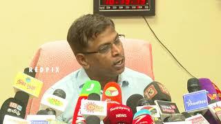 Gaja cyclone wreaks havoc in nagapattinam and Tamil Nadu tamil news live