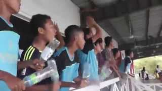 Ultras Mbfc