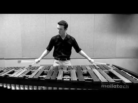 Бах Иоганн Себастьян - BWV 996 -  6. Жига