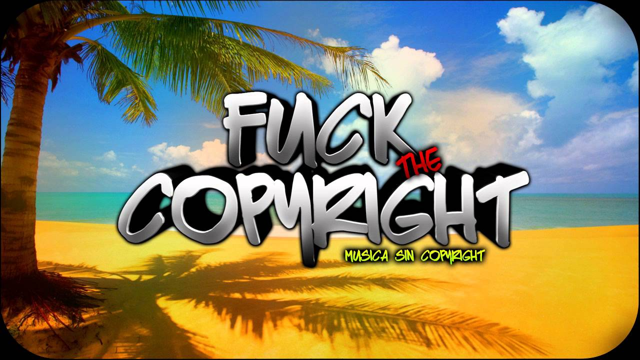 We wil fuck you song download