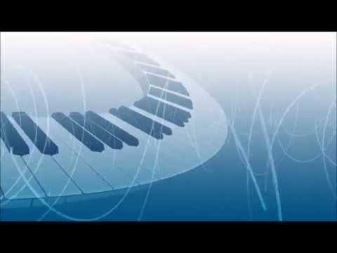 I Miss You - Tere Bina Jiya Jaye Na Instrumental By Indrajit...