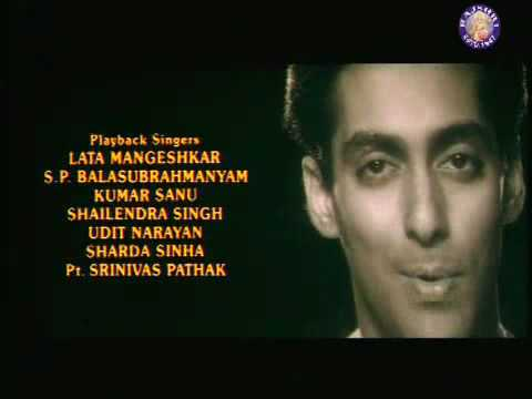 hum aapke hain kaun title video.mp4