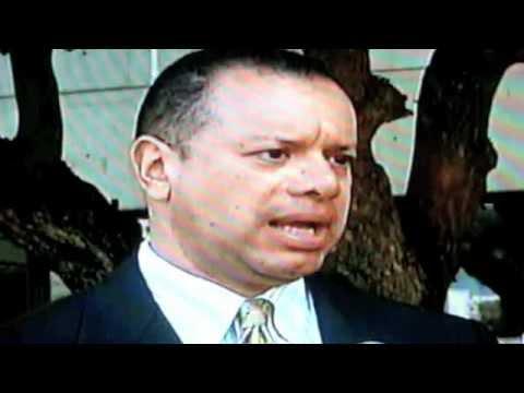 Shows   Noticias Univision Notivalle   Palm Springs   Univision ...