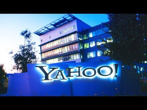 Yahoo's Second Life, Herbalife's Fight, Jim Cramer Likes Facebook