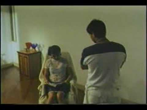 Joyce Jimenez Video Biyaheng Langit http://wn.com/joyce_jimenez_sex_video