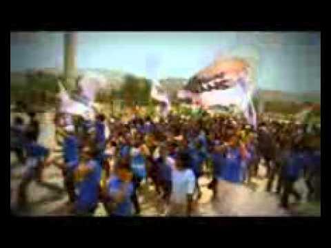 Mumbai Indians  Theme Song 2009 IPL  - Duniya Hila Denge