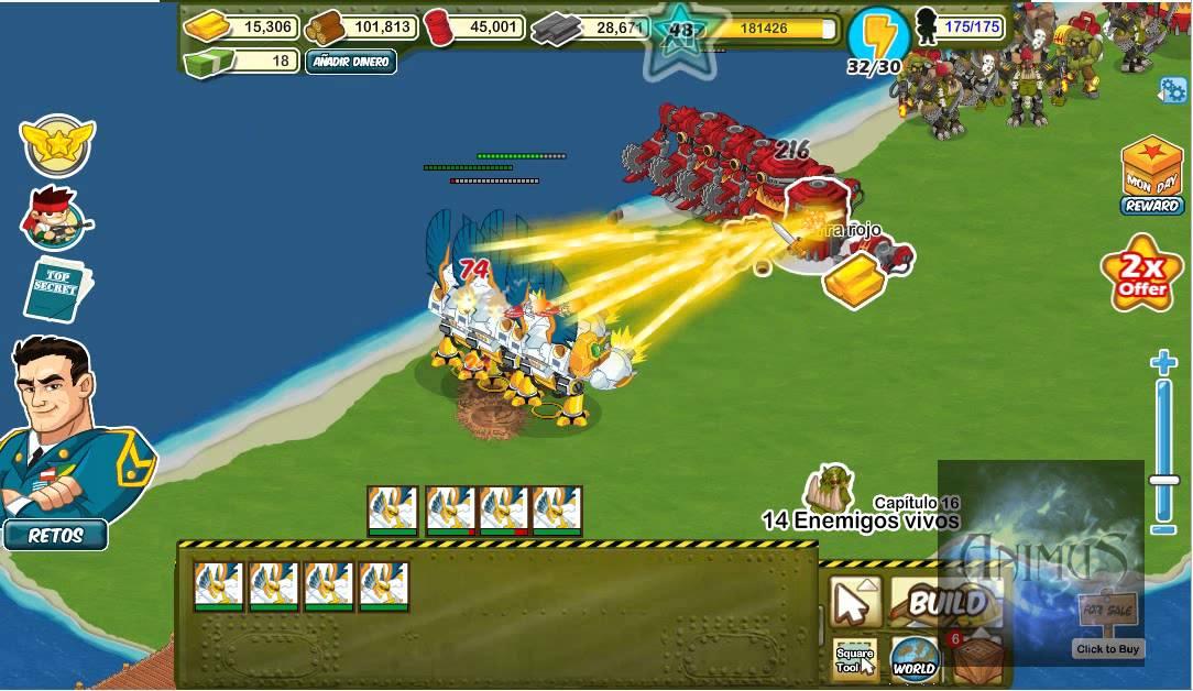 Dragons in Social Wars Social Wars Megamech Celestial