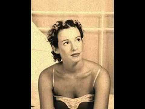 Kate Rusby - William And Davy