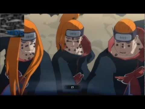 media jiraiya vs pain full fight 3gp