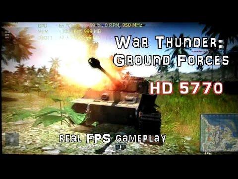 War thunder t 10m gameplay recorder app